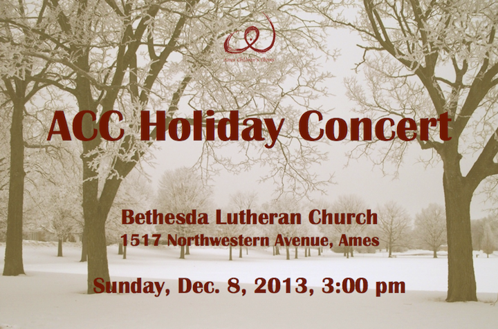Holiday_concert_1018_L